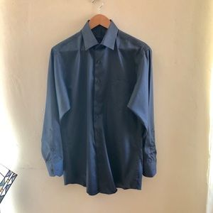Geoffrey Beene Dress shirt